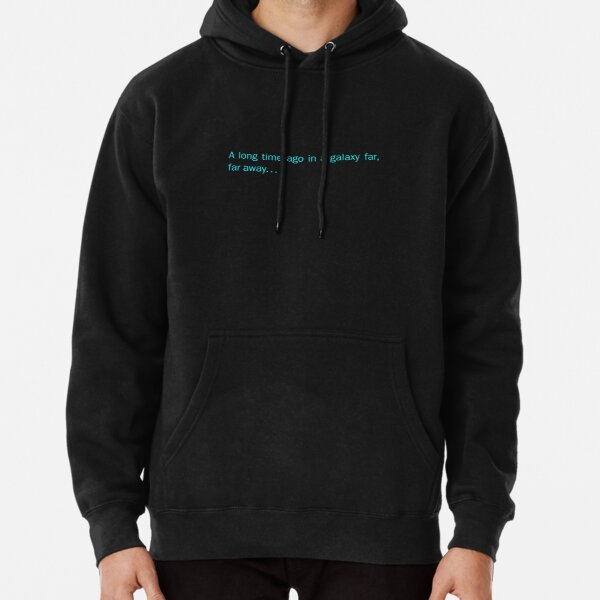 s w open Pullover Hoodie RB3004product Offical Stranger Things Merch