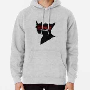 Stranger Things shirt - Stranger Things t-shirt - Stranger Things t shirt - Stranger Things Mug - Stranger Things Sister - Stranger Things Mom - Stranger Things Brother - Stranger Things Dad Pullover Hoodie RB3004product Offical Stranger Things Merch