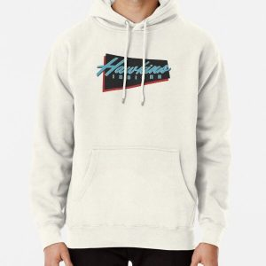 Hawkins, IN (Stranger Things) Pullover Hoodie RB3004product Offical Stranger Things Merch